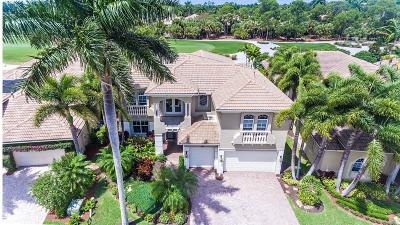 Frenchmans Reserve, Frenchmans Reserve Pcd, Frenchmans Reserve Pcd A, Frenchmans Reserve Pcd B, Frenchmans Reserve Pcd D, Frenchmans Reserve Pcd E, Frenchmans Reserve Pcd F, Frenchmans Reserve Pcd Plt D, Frenchmans Reserve Pcd Plt F Single Family Home For Sale: 229 Montant Drive