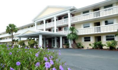Juno Beach Rental For Rent: 20 Celestial Way #107