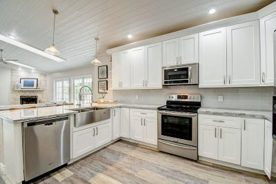 Boca Raton Single Family Home For Sale: 1491 SW 15th Street