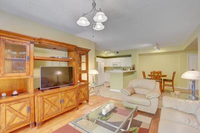 West Palm Beach Condo For Sale: 780 S Sapodilla Avenue #209