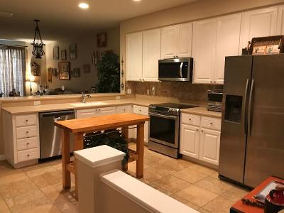 Greenacres Townhouse For Sale: 1104 Pinewood Lake Court