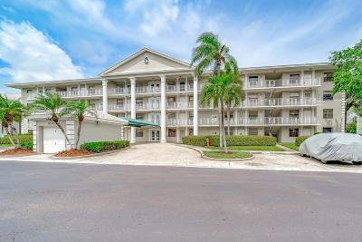 Whitehall, Whitehall At Camino Real, Whitehall Condo, Whitehall Condo At Camino Real, Whitehall Condo Of The Lands Of The President, Whitehall Condominium Apts, Whitehall Condos, Whitehall Village, Whitehall Villages Condo For Sale: 6121 Balboa Circle #106