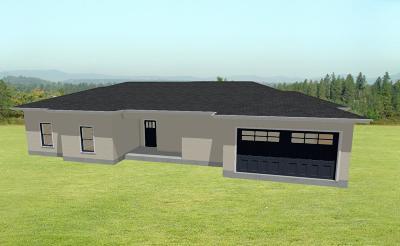 Loxahatchee Single Family Home For Sale: 17602 82 Street