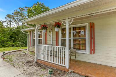West Palm Beach Single Family Home Contingent: 12060 67th Street