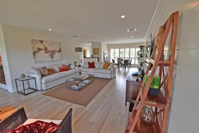 Boynton Beach Condo For Sale: 4285 B Quail Ridge Drive #Sandpipe