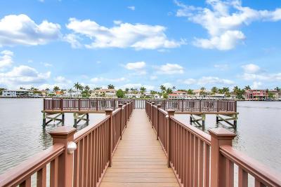 Highland Beach Club, Highland Beach Club Condo Condo For Sale