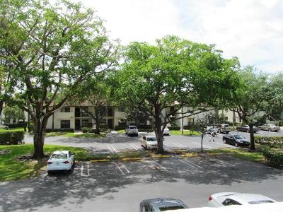Greenacres Condo For Sale: 3306 Lucerne Park Drive #1023