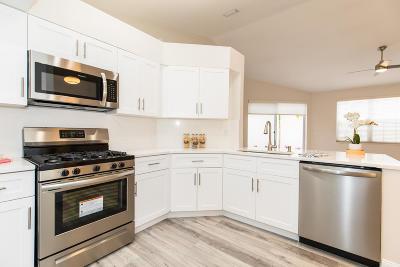 Palm Beach Gardens Single Family Home For Sale: 18 Via Verona