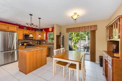 Pompano Beach Single Family Home For Sale: 715 NE 5 Avenue