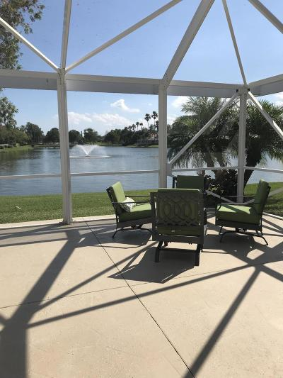 Pga Club Cottages, Pga Golf Villas, Pga National, Pga National - Glenwood Twnhs, Pga National - The Island, Pga National Golf Club Estates, Pga National Golf Club Estates 1, Pga National Golf Club Ests 1 In Pb 27 Pgs 206, Pga National Golf Club Ests 2 In Pb 28 Pgs 72, Pga National Heather Run, Pga National Marlwood Estates, Pga National Resort And Spa, Pga National Resort Community Of Villa D'este, Pga National-Glengary Estates, Pga Patio Homes, Pga Resort Community 1, Pga Resort Community 2, Pga Resort Community 3, Pga Resort Community 4, Pga Resort Community Of Augusta At Eagleton, Pga Resort Community Of Coventry, Pga Resort Community Of Eagleton, Pga Resort Community Of Eagleton Ests, Pga Resort Community Of Heather Run, Pga Resort Community Of Ironwood 1, Pga Resort Community Of Monterey Pointe, Pga Resort Community Of Preston Golfview, Pga Resort Community Pl Of Prestwick Chase, Pga Resort Community Pl Of Windermere Unit 1, Pga Resort Community Pl Of Windermere Unit 2, Pine Cone Estates Single Family Home For Sale: 202 Eagleton Lake Boulevard