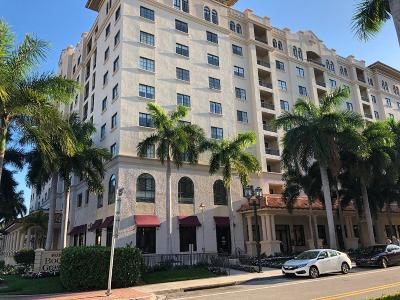 Boca Raton Condo For Sale: 233 S Federal Highway #403