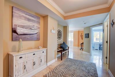 Deerfield Beach Condo For Sale: 9 NE 20th Avenue #203