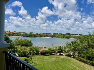 Jupiter Condo For Sale: 340 S Us Highway 1 #206