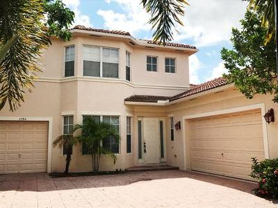 Wellington FL Rental For Rent: $3,000