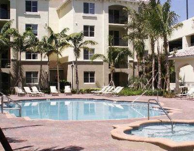 Boynton Beach Rental For Rent: 3401 Renaissance Way #401