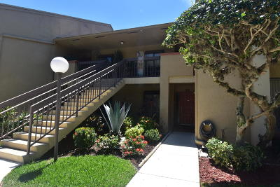 Boca Delray Country Club, Boca Delray, Boca Delray I-Iii Condo S Filed In Or3857p483, 4, Boca Delray Golf & Country Club, Boca Delray Golf And Country Club Condo For Sale: 5054 Golfview Court #1522