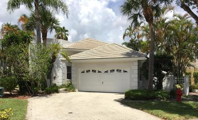 Rental For Rent: 23321 Butterfly Palm Court