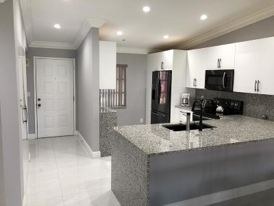 Whisper Walk, Whisper Walk Eastgate, Whisper Walk Parklane, Whisper Walk Parkshore, Whisper Walk Sec C Condo, Whisper Walk Sec E Condo Single Family Home For Sale: 8689 Sunbird Place