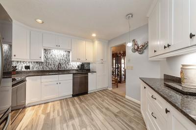 Boca Raton FL Townhouse For Sale: $269,000