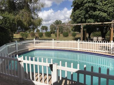 Wellington Rental For Rent: 16163 Rustic Road