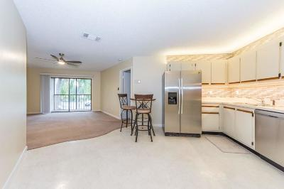 Jensen Beach Single Family Home Contingent: 2055 NE Collins Circle #6100
