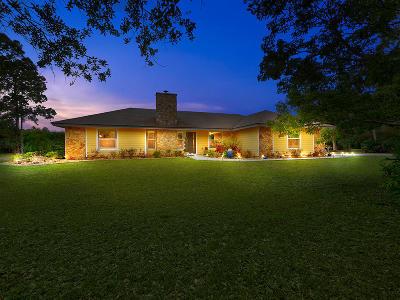 Jupiter FL Single Family Home For Sale: $399,900