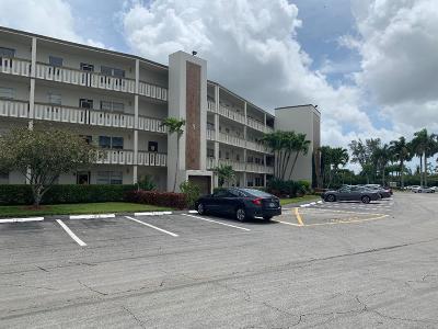 Boca Raton FL Rental For Rent: $1,325