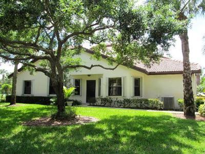 Greenacres FL Condo For Sale: $199,900