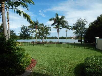 Boca Raton FL Rental For Rent: $3,900