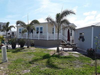 Single Family Home For Sale: 5270 Beachblanket Circle