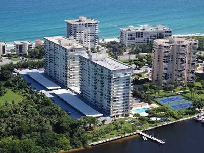 Boca Raton FL Rental For Rent: $4,400