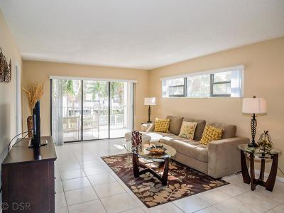 Deerfield Beach FL Rental For Rent: $2,300