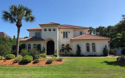 Single Family Home For Sale: 925 Sunrise Terrace