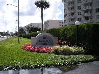 Boca Raton FL Rental For Rent: $1,495