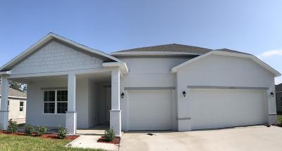Single Family Home For Sale: 1711 SW Lofgren Avenue