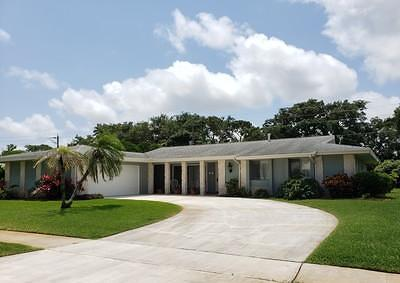 Single Family Home For Sale: 1554 SE Sunshine Avenue