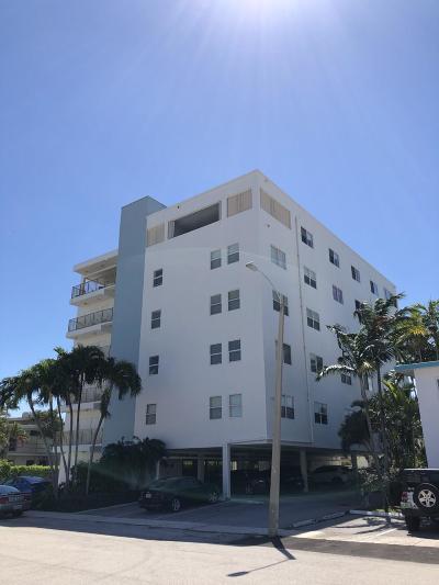 Fort Lauderdale FL Rental For Rent: $1,500