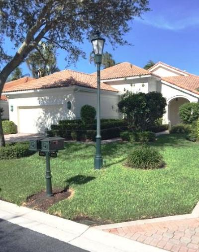 Boca Raton FL Rental For Rent: $8,250