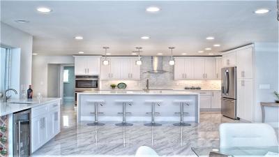 Atlantis Single Family Home For Sale: 261 Gleneagles Drive