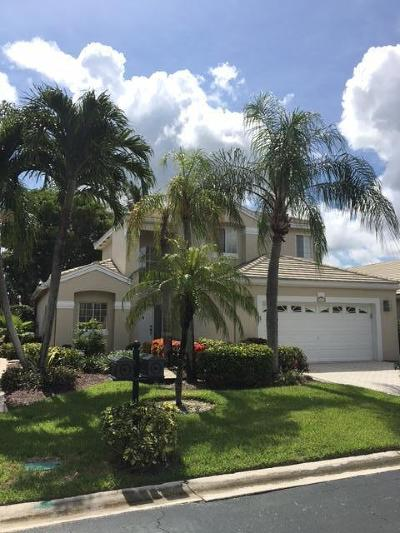 Boca Raton FL Rental For Rent: $3,300