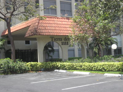 Coral Springs, Parkland, Coconut Creek, Deerfield Beach,  Boca Raton , Margate, Tamarac, Pompano Beach Rental For Rent: 1111 S Ocean Boulevard #3170