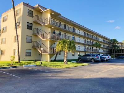 Coral Springs, Parkland, Coconut Creek, Deerfield Beach,  Boca Raton , Margate, Tamarac, Pompano Beach Rental For Rent: 9355 SW 8th Street #102