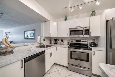 Hollywood Single Family Home For Sale: 3779 Raleigh Street