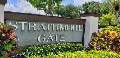 Royal Palm Beach Single Family Home For Sale: 146 Karanda Court