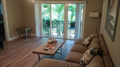 Delray Beach Rental For Rent: 45 SE 7th Avenue #8