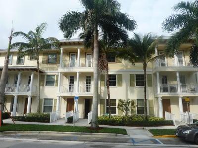 Jupiter Rental For Rent: 4336 Main Street