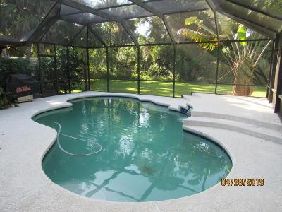 Single Family Home For Sale: 2061 SE Giffen Avenue