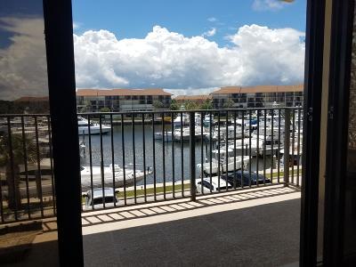 Jupiter Rental For Rent: 1401 Tidal Pointe Boulevard #301