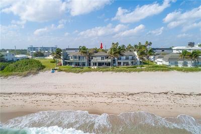Broward County, Palm Beach County Rental For Rent: 1194 Hillsboro Mile #19