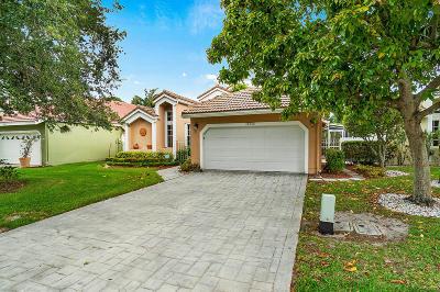 Eastpointe Single Family Home Sold: 12910 Oak Knoll Drive